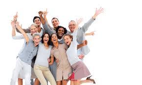 Vous voulez une vie de réussite ? Un livre qui va vous aider... dans Actualité reussite-des-gens-heureux