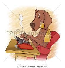 Vous voulez raconter votre vie avec votre chien sur un ebook ? dans Ebooks chien-ecrivain